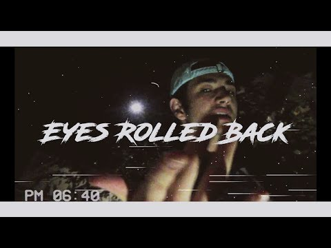 Wise Guys - Eyes Rolled Back ft. Nick Cincotta  (Prod. by TheBeatPlug) (Official Music Video)