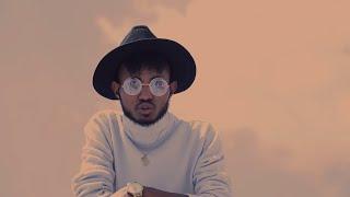 Ethiopian Music : Meskir Tekalign ምስክር ተካልኝ (በያ ነፍሴ) - New Ethiopian Music 2019(Official Video)