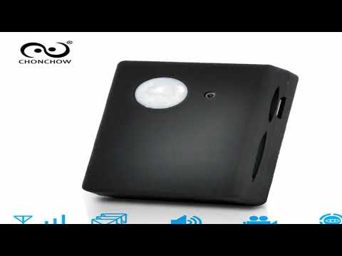 купить подслушивающее устройство на алиэкспресс