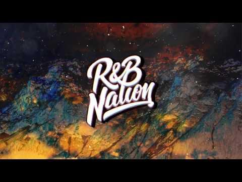 Vanessa White - Rotation