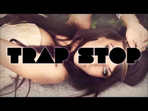Trey Songz - Slow Motion (Chrishan Remix)