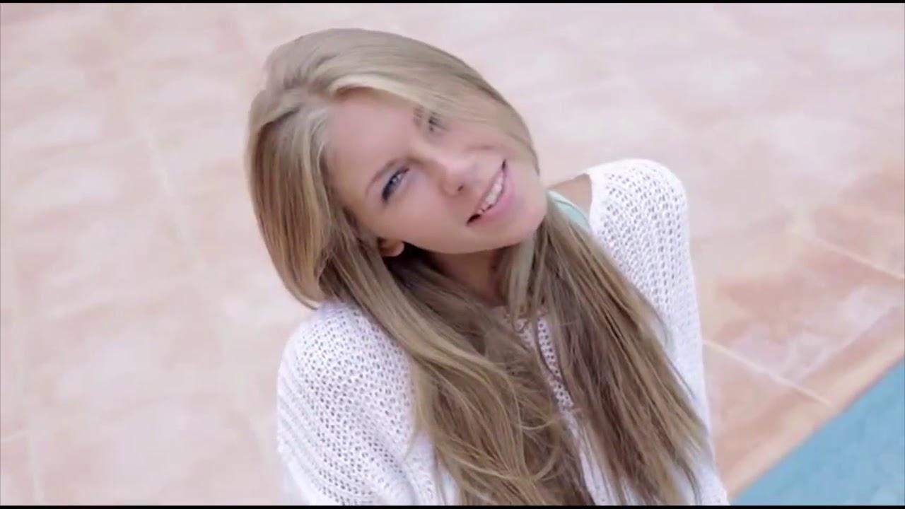 Видео секс актриса анжелика — pic 14