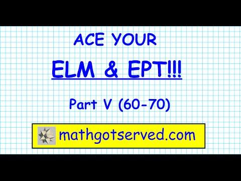 elm-eap-ept-math-test-practice-questions-part-v-60-to-70