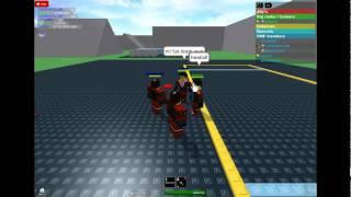 ROBLOX-Video von jeffrey366