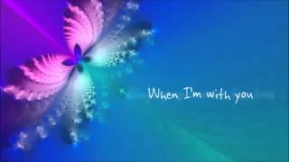 Mocca -- Butterflies In My Tummy