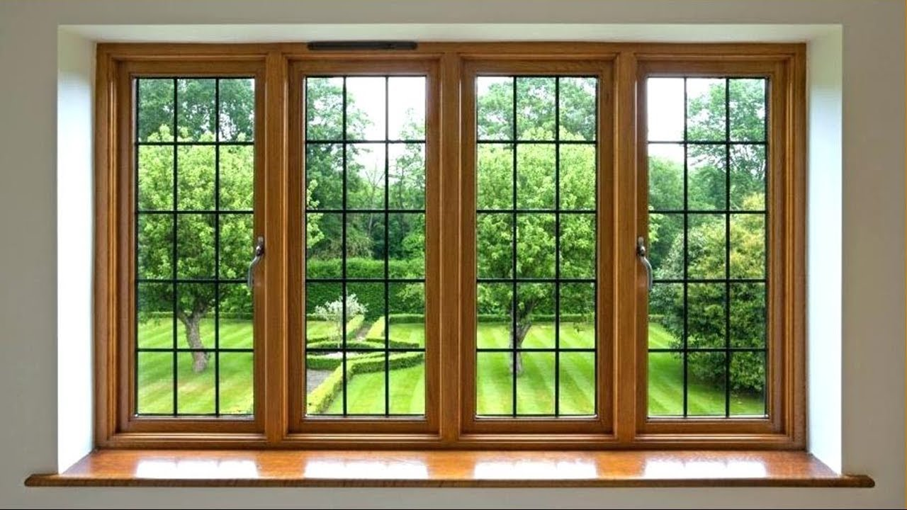 Latest House Window Grill Designs 2019 I Amazing Good Looking Window For House 2019 Techntweet Youtube