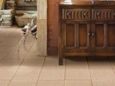 MG Floors Austin, Texas Flooring Store - YouTube