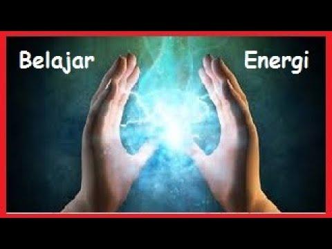 belajar-energi-penyembuh