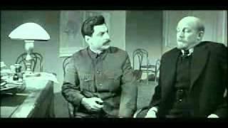 Ленин и Сталин.flv