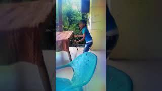 Pencuri Tradisional Ditangkap Polisi Di Rumah Nenek Nenek Tua Karena Mencuri Bua