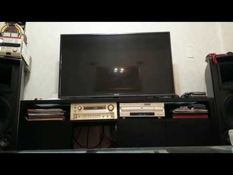 pioneer dvl919 cox~pioneer dv s9~denon avpa1~hafler dh500 ~speaker