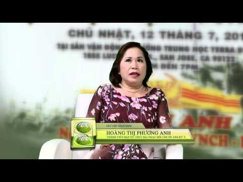 Talkshow Dai Nhac Hoi Cam On Anh ky 9