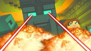 Top 5 Minecraft Animations - Best Minecraft Animations