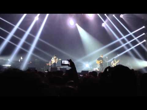 Potato Live Concert | รอย