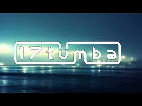 T.I ft. Christina Aguilera - Castle Walls (fAux Dubstep Remix) [Free Download]