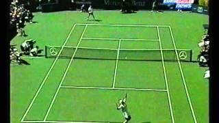 ATP L.A. Finale 2004(Highlights)