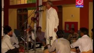 Mein Tera dard Mitaonga || में तेरा दर्द मिटाऊंगा  || Haryanvi Super hit Ragni