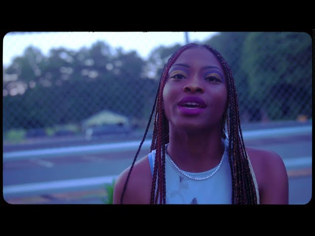 WATCH:: HOPE TRILLY X ISOLATION
