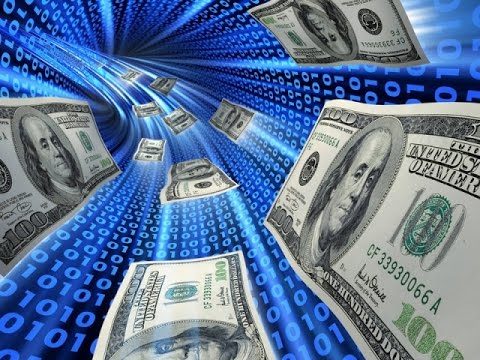 как заработать в интернете 100$ в день без вложений