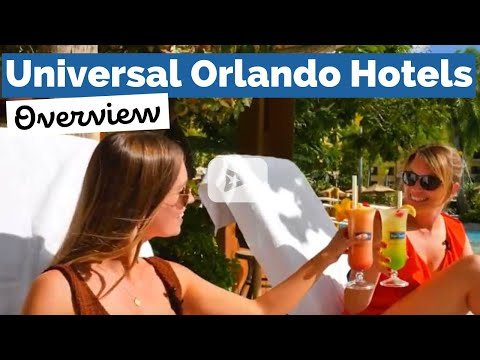 which-universal-orlando-resort-hotel-is-perfect-for-me?