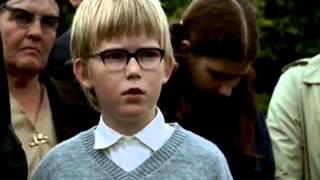 Umění plakat (2006) - trailer