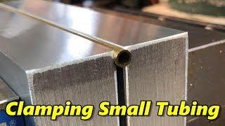 aws-back-purge-welding-fixture-part-7