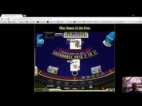 free online slots no download no registration from YouTube · Duration:  1 minutes 39 seconds