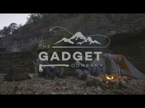 The Gadget Company - Tulsa, Oklahoma