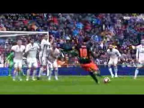 Download Real Madrid vs Valencia 2-1 - All Goals - 29/04/2017 HD 720p
