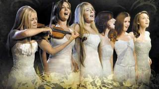 Celtic woman. - Siuil A run