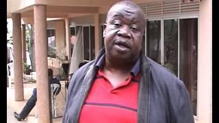 Otafiire alabudde Museveni: Totulondera musiikawo, abantu baakwesalirawo thumbnail