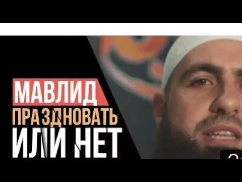Долгий путь домой » Русские сериалы онлайн бесплатно