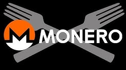 Monero Will Hard Fork Yet Again!