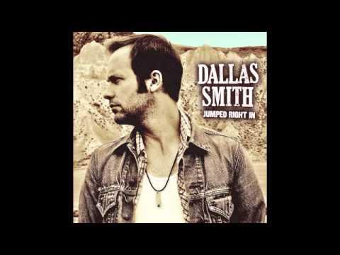 Dallas Smith - Shotgun