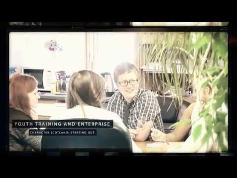 Career Studio - Video Showreel