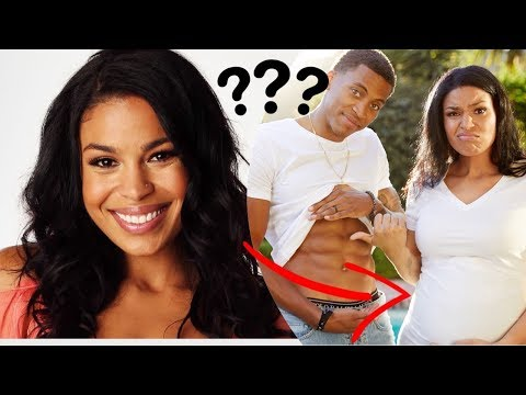 JORDIN SPARKS LIFE, SECRETS and OBSESSION EXPOSED