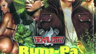 Rum Pa Pum Pum ( By Sekalento)