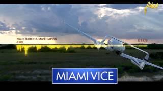 OST Miami Vice, Klaus Badelt & Mark Batson - A500