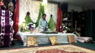 Lo Ali(as) Aa Gae, By: Johar Ali Rizvi