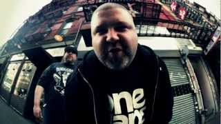 Download LA COKA NOSTRA - MIND YOUR BUSINESS (Produced by DJ PREMIER) Mp3 and Videos