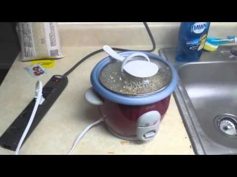 new-rice-cooker.-small-electrical-issue...