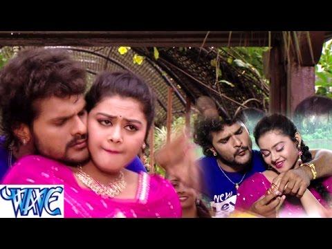 dating video gana bhojpuri youtube hd new song