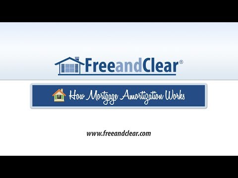 how-mortgage-amortization-works