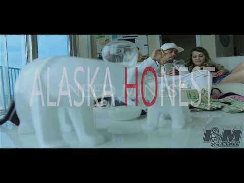 Alaska HoNest Feat Mr R&B Need Mines Acheck Films