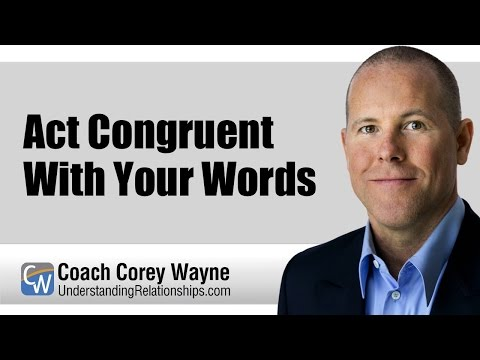 corey wayne pickup and dating questions