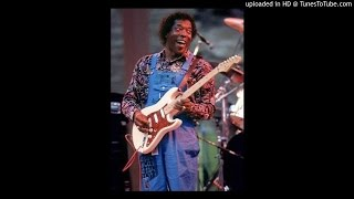 Watch Buddy Guy Long Way From Home video