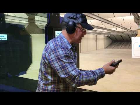 Question of the Day: Got Mouse Gun? - The Truth About Guns