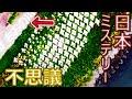 日本の歴史ミステリーにつながる大野川河口 九州を横切るメタリックブルー 姫島から古代海運が育んだ石器