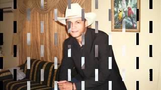 QUIMICA DE AMOR-CARLOS MONAGAS!.wmv