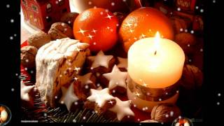 All I Want for Christmas Is You Mariah Carey Buon Natale! Video